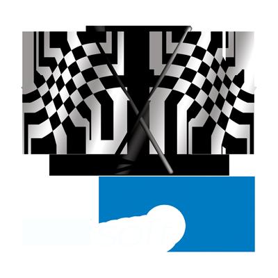 Natsoft Race Timing Software
