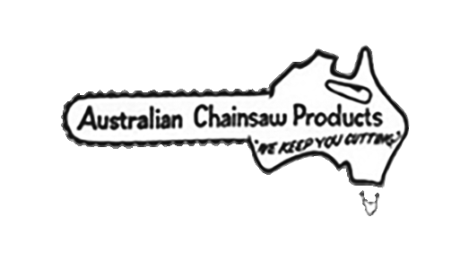 Australian Chainsaw Products