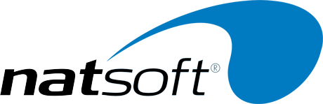 Natsoft® Accounting Software & IT Specialists Tasmania