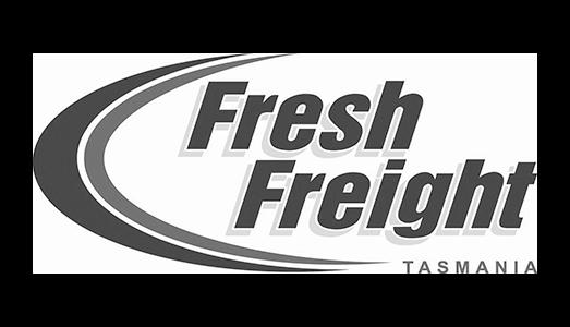 Fresh Freight Tasmania