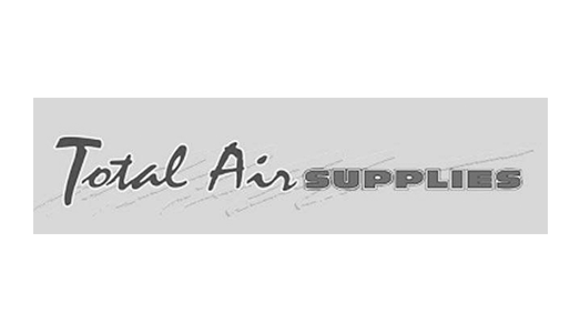 Total Air Supplies